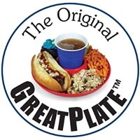 Great Plate promo codes