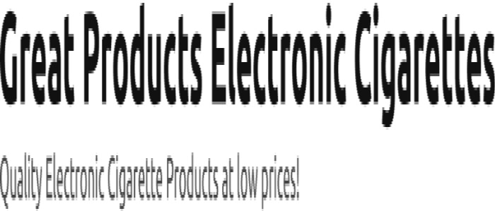 Great Products - Great Prices promo codes