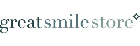 Great Smile Store promo codes