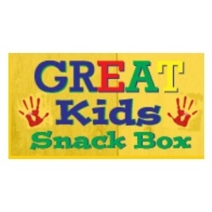 GREAT Snack Box