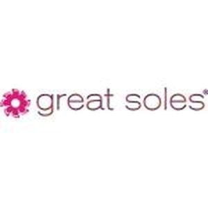 Great Soles promo codes