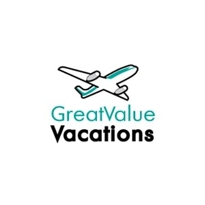 Great Value Vacations promo codes