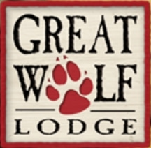 Great Wolf Lodge promo codes