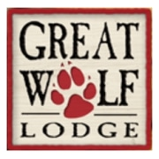 50 off great wolf lodge coupon code 2018 promo codes dealspotr