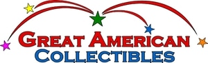 Great American Collectibles promo codes