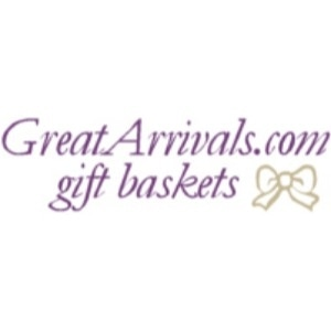 GreatArrivals.com promo codes