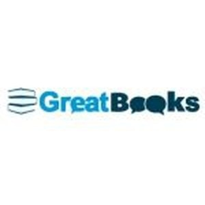 GreatBooks promo codes