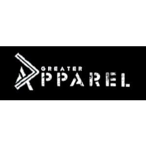 Greater Apparel promo codes