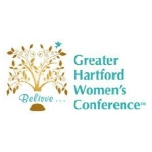 Greater Hartford Women's Conference promo codes