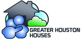 Greater Houston House