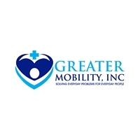 Greater Mobility, Inc.