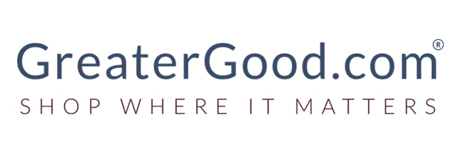 GreaterGood promo codes