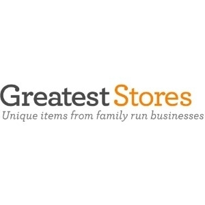 Greatest Stores promo codes