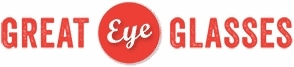 Great Eye Glasses promo codes