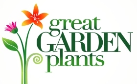 Great Garden Plants promo codes