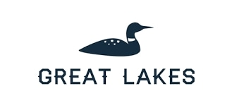 Great Lakes promo codes