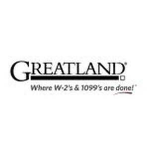 Greatland Coupons