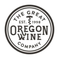 The Great Oregon Wine