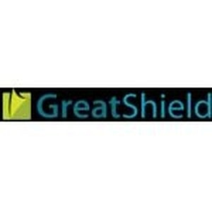GreatShield promo codes