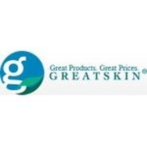 GreatSkin promo codes
