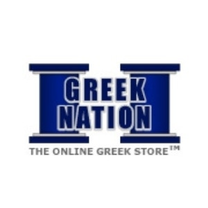 Greek Nation promo codes