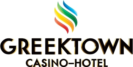 Greektown Casino promo codes