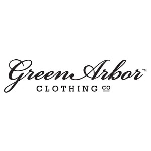 Green Arbor Clothing Co.