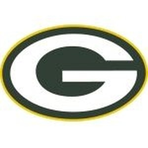Green Bay Packers promo codes