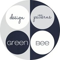 Green Bee Design & Patterns promo codes