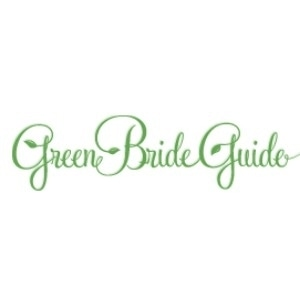 Green Bride Guide promo codes