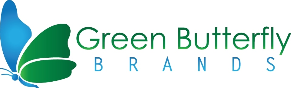 Green Butterfly Brands promo codes