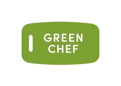 Green Chef promo codes