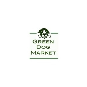 Green Dog Market promo codes
