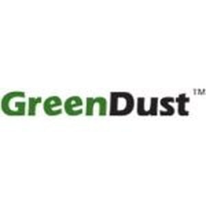 Green Dust promo codes