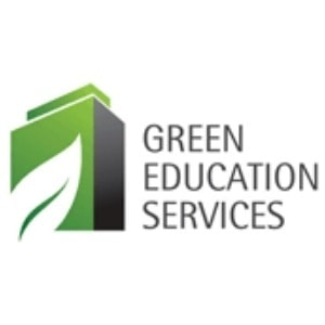 Green Education Services promo codes