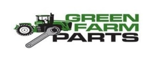 Green farm parts coupon code