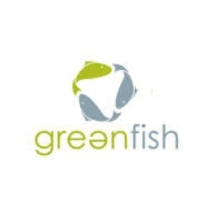Green Fish Movement