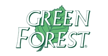Green Forest Paper