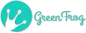 Green Frog Baby promo codes