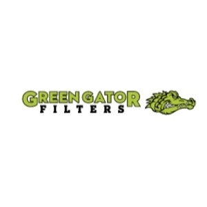 Green Gator Filters promo codes