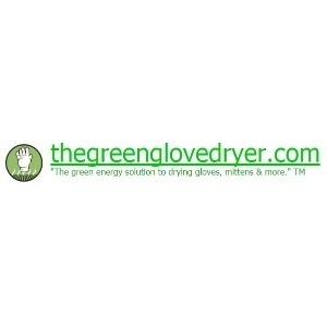 Green Glove Dryer promo codes
