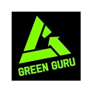 Green Guru Gear promo codes