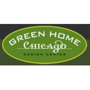 Green Home Chicago promo codes