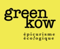 Green Kow promo codes
