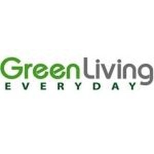 Green Living Everyday promo codes