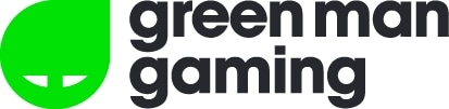 Green Man Gaming Coupons