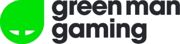green man gaming 25