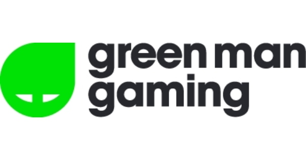 Greenmangaming discount coupon