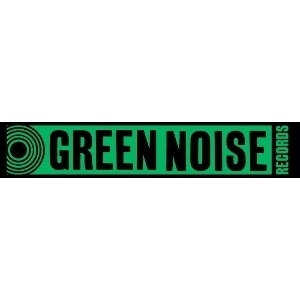 Green Noise Records promo codes