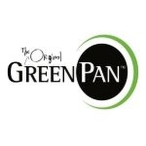 Green Pan promo codes